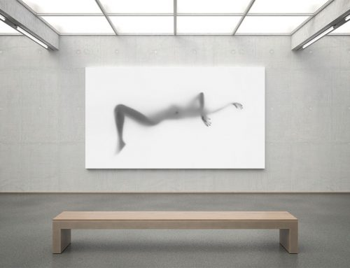 Caring for your Art Collection